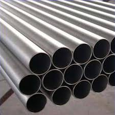 BOILER SEAMLESS PIPES   from GREAT STEEL & METALS
