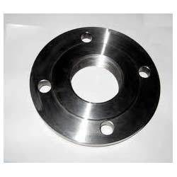 Carbon Steel Flanges from SUPERIOR STEEL OVERSEAS