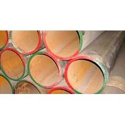 Copper Steel Pipes from SUPERIOR STEEL OVERSEAS