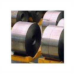 Carbon Steel And Alloy Steel Sheets from SUPERIOR STEEL OVERSEAS