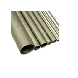 Copper Alloy Tubes from SUPERIOR STEEL OVERSEAS