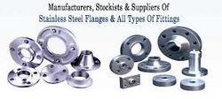Buttweld Fitting  from GREAT STEEL & METALS