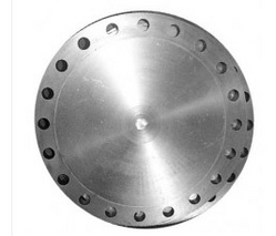 Plate Flanges from SUPER INDUSTRIES