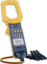 TESTING & MEASURING INSTRUMENTS from FOCUS MECHANICAL EQUIPMENT