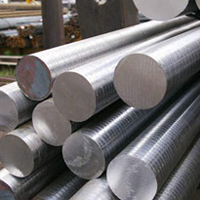 Inconel 825/ 825H rods from KOBS INDIA
