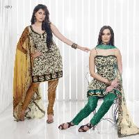 PARTY WEAR in Dubai  from DISHA EXPORTS
