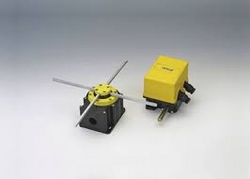 ROTARY CONTROL LIMIT SWITCHES from SIS TECH GENERAL TRADING LLC