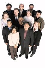 Contract Staffing in UAE from MANPOWER SUPPLY UAE