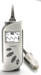 pulse oximeter supplier  from MEDITRON HEALTHCARE TECHNOLOGIES L L C