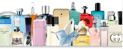 Brand names perfumes wholesale from MARBLE PRODUCTS MANUFACTURERS & SUPPLIERS