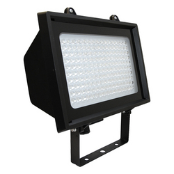 LED Floodlight from FRIENDLY TRADING & CONTRACTING W.L.L.