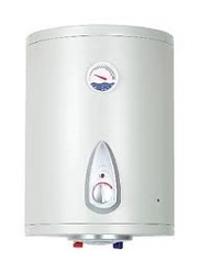 WATER HEATERS from EXCEL TRADING COMPANY - L L C