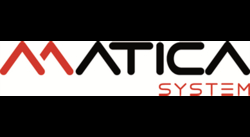 MATICA SYSTEM from SIS TECH GENERAL TRADING LLC