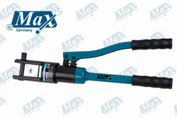 Hydraulic Crimping Tool from A ONE TOOLS TRADING LLC