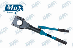 Hydraulic Cable Cutter  from A ONE TOOLS TRADING LLC