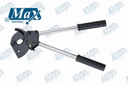 Ratchet Cable Cutter  from A ONE TOOLS TRADING LLC