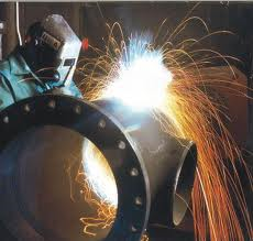 WELDING EQUIPMENT SUPPLIER IN UAE from ADEX INTERNATIONAL TOOLS LLC