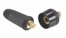 CABLE CONNECTOR SUPPLIERS IN UAE from ADEX INTL INFO@ADEXUAE.COM / SALES@ADEXUAE.COM / 0564083305 / 0555775434