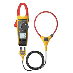 FLUKE 375 CLAMP METER SUPPLIER IN UAE from AL TOWAR OASIS