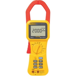 Fluke 355 clamp meter from AL TOWAR OASIS
