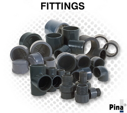 PVC PRESSURE PIPE FITTINGS IN UAE from ADEX INTL/INFO@ADEXUAE.COM/00971564082546