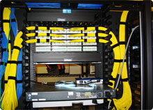 Passive Networking Solutions from ASTRALTECHNOLOGIES