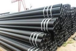 STEEL PIPE STOCKIST from UDAY STEEL & ENGG. CO.