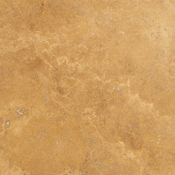 TRAVERTINO WALLNUT SUPPLIER OF MARBLE IN ABU DHABI from TILE GALLERY MARBLE & TILES TRADING LLC