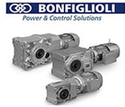 POWER AND CONTROL SOLUTIONS  from GLOBAL MACHINERY & INDUSTRIAL SOLUTIONS LLC