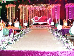 STAGES EVENTS PARTIES RENTS IN UAE +971553866226 from AL BAIT AL MALAKI TENTS & SHADES. +971553866226