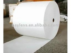 PAPER SUPPLIERS IN DUBAI from IDEA STAR PACKING MATERIALS TRADING LLC.