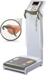 Body Composition Analyzer in Dubai from KREND MEDICAL EQUIPMENT TRADING LLC