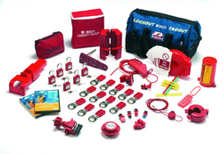 LOCKOUT TAGOUT SUPPLIERS IN UAE from ADEX INTERNATIONAL/INFO@ADEXUAE.COM/0555775434