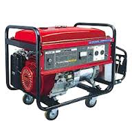 GENERATOR SUPPLIERS UAE from MARS EQUIPMENTS CO. LLC.