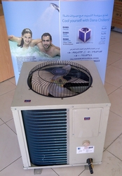 air cooled water chillers in bulk from DANA GROUP UAE-INDIA-QATAR [WWW.DANAGROUPS.COM]