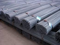 METALLURGICAL PRODUCTS UAE from MIAMI METAL INDUSTRIES EST.