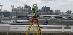 SURVEYORS HYDROGRAPHIC from FALCON SURVEY ENGINEERING CONSULTANTS