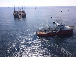 SURVEYORS MARINE & OFFSHORE from FALCON SURVEY ENGINEERING CONSULTANTS