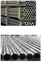 Stainless Steel Pipes Stockiest from TIMES STEELS