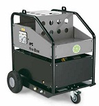Pressure Washer from NEHMEH