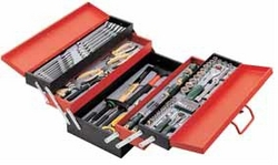 Tool Boxes from NEHMEH