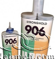 Adhesives and Panel Bonding from NEHMEH