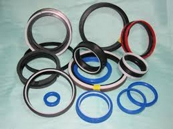 Hydraulic Seals in UAE from SMART INDUSTRIAL EQUIPMENT L.L.C