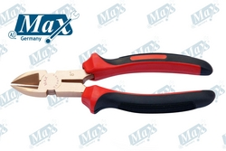 Non-Sparking Pliers Ring (external) from A ONE TOOLS TRADING LLC