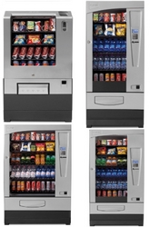 VENDING MACHINE CAN VENDING MACHINE SNACKS VENDING from SBGROUPFZ