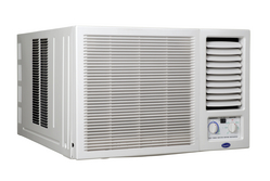 Window ac suppliers in dubai from SAFARIO COOLING FACTORY LLC