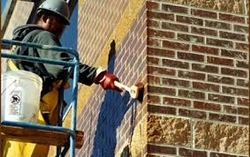 BUILDING MAINTENANCE, REPAIRS & RESTORATION from JAWABCO LLC