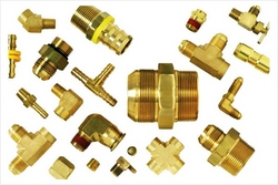 BRASS FITTINGS IN UAE from ADEX INTL INFO@ADEXUAE.COM / SALES@ADEXUAE.COM / 0564083305 / 0555775434
