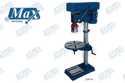Bench Drill Machine  from A ONE TOOLS TRADING LLC