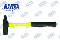 Chipping Hammer with Fiber Handle  from A ONE TOOLS TRADING LLC